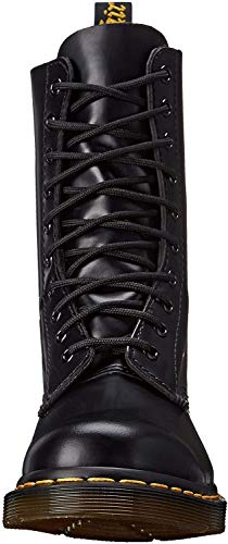 Dr. Martens Women's 1490 W 10 Eye Boot