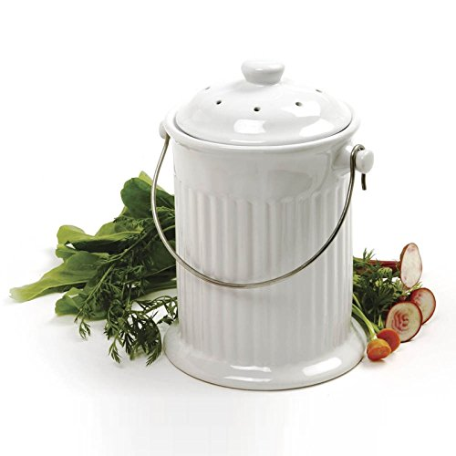 Top In Home Composting Bins