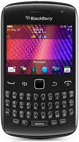 blackberry vs 9320 for books 9360 service