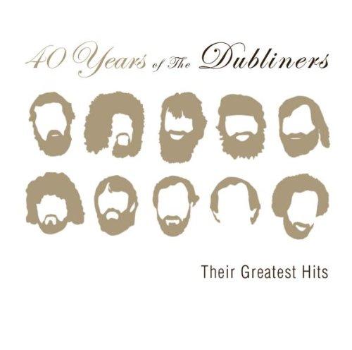 The Dubliners - Seven Drunken Nights