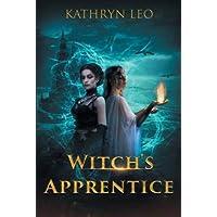 Witch's Apprentice