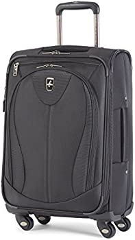 Up to 40% off on Luggage