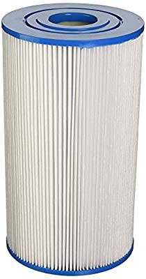 Hotsprings 30 Sq. Ft. Replacement Spa Filter Cartridge Part Number 31489 by Spa & Sauna Parts