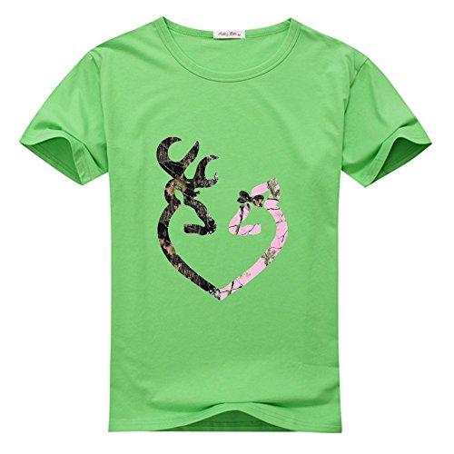 Browning Tee Shirt T-shirt Tshirt, Customized Tee Shirts for Men