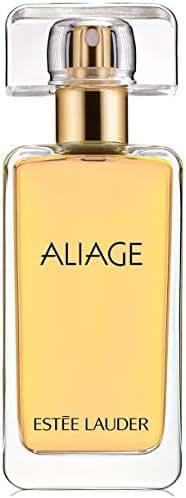 Aliage By Estee Lauder Sport Eau De Parfum Spray 1.7 Oz (new Gold Packaging)
