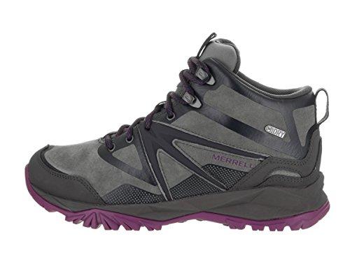 Merrell-Womens-Capra-Bolt-Leather-Mid-Waterproof-W-Hiking-Boot