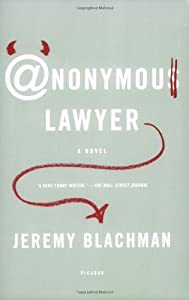 anonymous lawyer jeremy blachman pdf