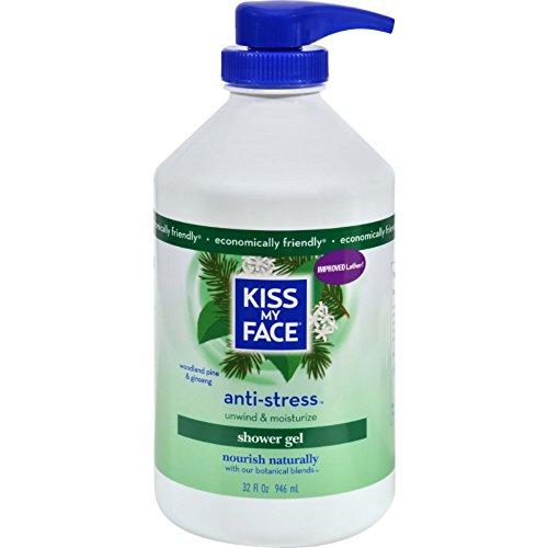 kiss-my-face-anti-stress-shower-gel-bath-and-body-wash-value-size-32-oz