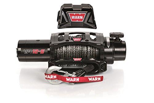 WARN 97035 VR12-S