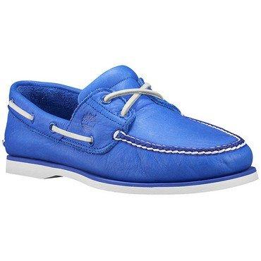 2 5 Timberland 43 Boat 5 Blue Uk 9 Eu Nebulas Us Classic 9 Eye wvAgxqAaE