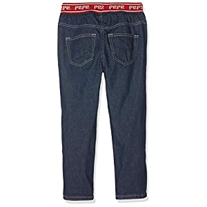 Pepe Jeans Girl's Jeans