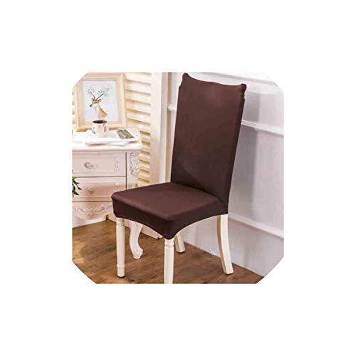 pleasantlyday Elastic Flower Printing Chair Covers Four Seasons Home Chair Cover Case,018,one Size (Repair Furniture Near Patio Me)