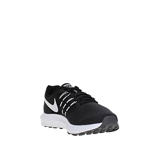 Black Black Running Grey Men White Swift dark Shoes NIKE 's xTfPqYw1