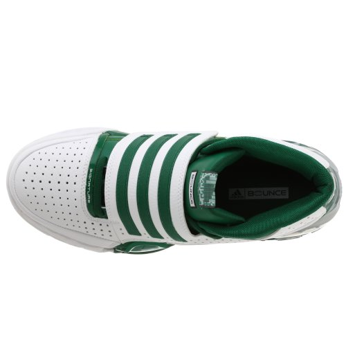 Home kg adidas Bounce White Commander Kelly Homme xYFXxq