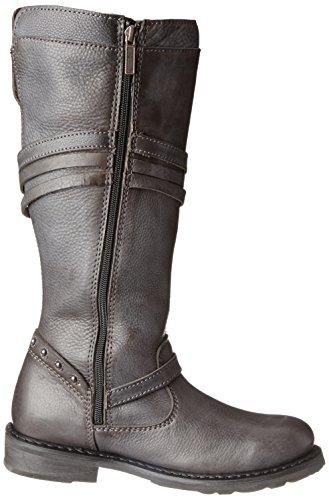 Harley-davidson Womens Cyndie Arbeid Boot Skifer