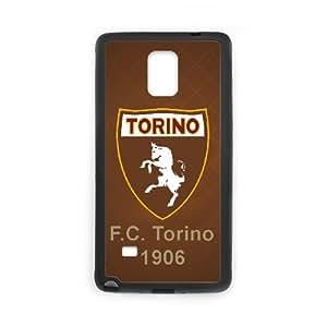 Samsung Galaxy Note 4 Phone Case Torino