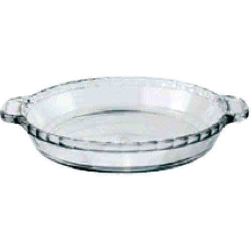 Anchor Hocking 81214L11 Glass Plate