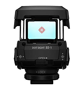 Olympus Dot Sight EE-1