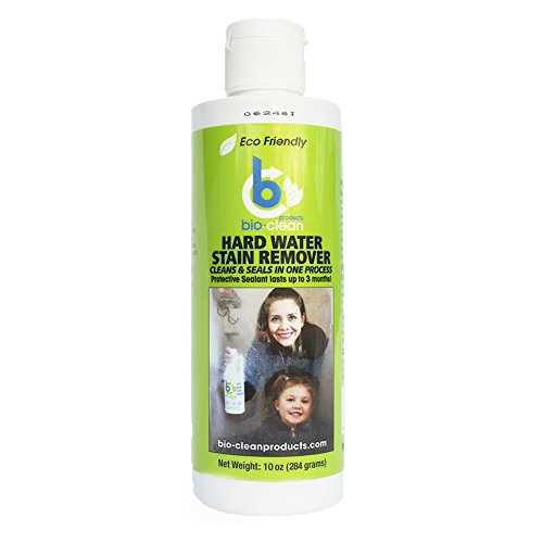 bio-clean-hard-water-stain-remover-10-oz-our-professional-cleaner-removes-tuff-water-stains-from-a-v
