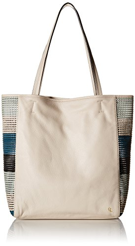 elliott-lucca-bali-89-all-day-bag-pool-stripe-rendang-one-size