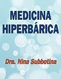Medicina Hiperbárica (Spanish Edition)