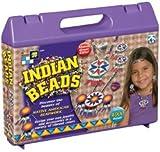 Amav Indian Beads Kit