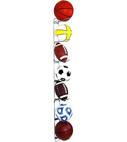 ball rack - 2