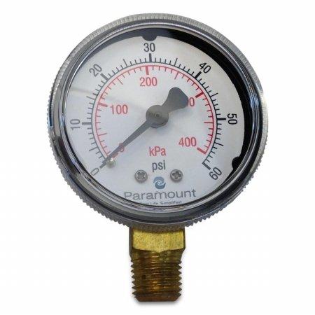 paramount-005-302-3590-00-pressure-gauge