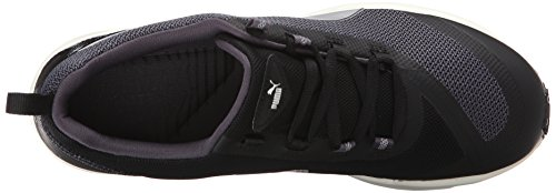Puma Ignite Xt zapatillas de running Black/Periscope
