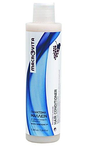 macrovita-hair-conditioning-with-red-grape-avocado-200ml-704oz