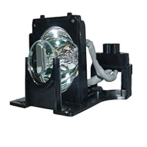 Aurabeam Replacement Lamp for Acco Europe NOBO X20M Projector with ...