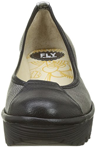 de Zapatos Yerb775fly Tac London Fly t6wORR