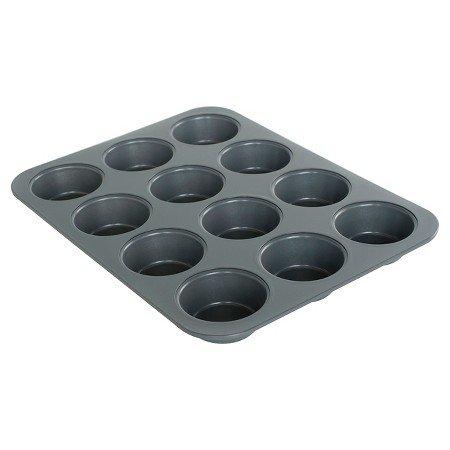smart-living-muffin-pan-mini-non-stick-12-cup