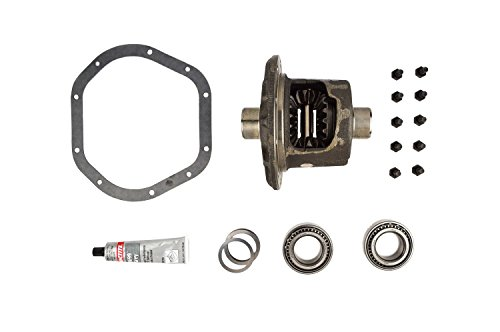 Spicer 707115X Differential Case Assembly Kit