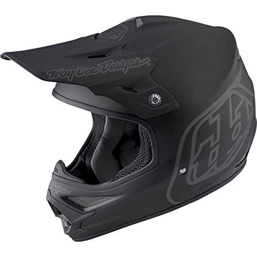 Black Helmet Designs - 5