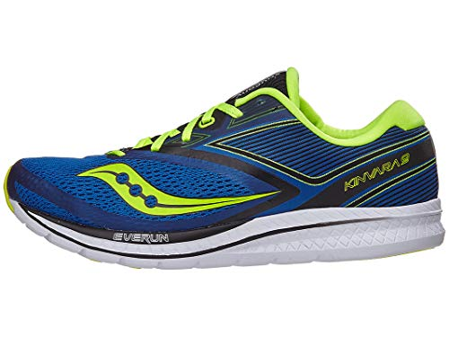 Saucony 11.5 Trainers4Me