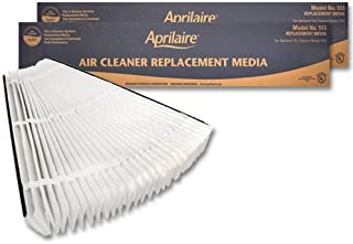 product image for Aprilaire 513 Air Filter (MERV-13) - 2-Pack