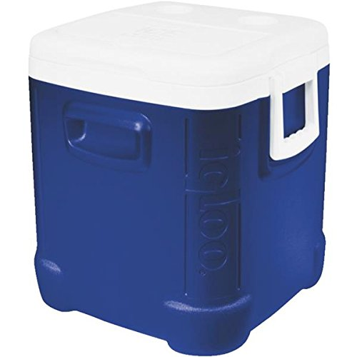 igloo cube cooler - 5