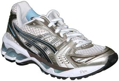 ASICS Gel Kayano Womens Running Shoes