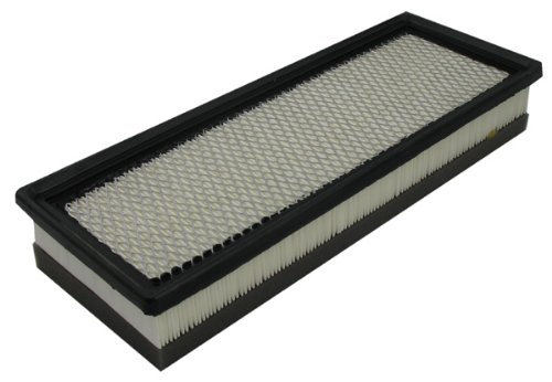 Pentius PAB7620 UltraFLOW Air Filter for Dodge Pickup w/V-10 8.0L (94-02)