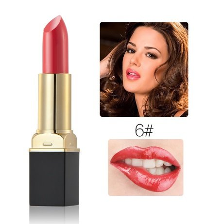 lipstick-nude-makeup-lips-1-colors-lip-stick-maquillage-lipsticks-waterproof-long-lasting-easy-to-we