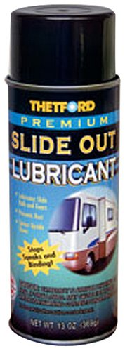Premium-RV-Slide-Out-Lubricant-13-oz-Thetford-32777