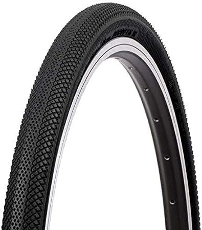 Vee Tire Co Speedster 20x1.75 BMX Tire