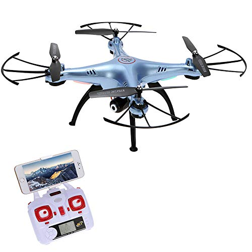 Aeropost Bahamas Goolrc Syma X5hw Wifi Fpv Drone 20mp Hd. Goolrc Syma X5hw Wifi Fpv Drone 20mp Hd Camera Rc Quadcopter With 360 Eversion. Wiring. Drone Syma X5hw Wiring Diagram At Scoala.co