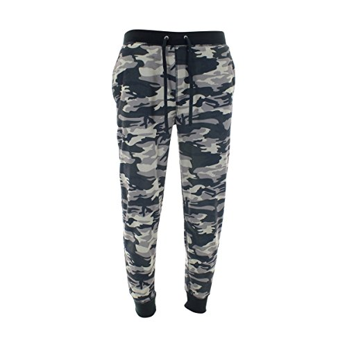 phat-farm-mens-printed-fleece-jogger-city-camouflage