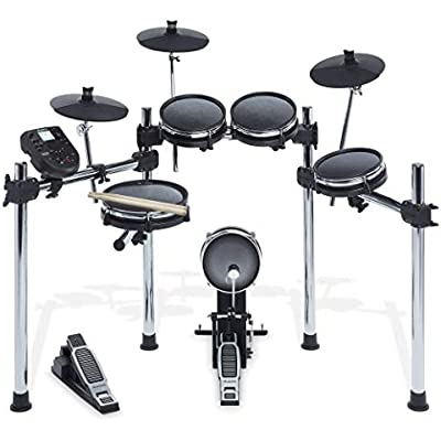 alesis-surge-mesh-kit-eight-piece