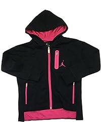 pink jordan sweat suit Sale  2cff3ff57b6a