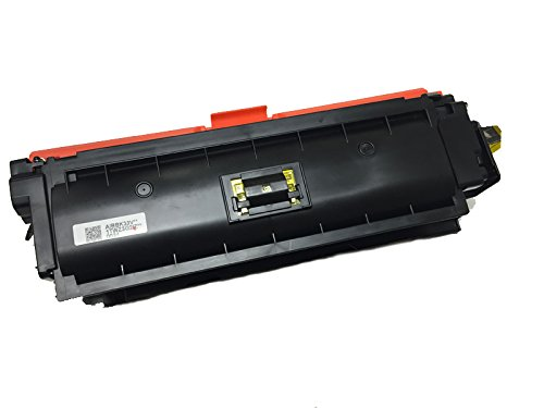 Generic Compatible Toner Cartridge Replacement for HP 508A ( Black,Cyan,Magenta,Yellow ) Photo #3