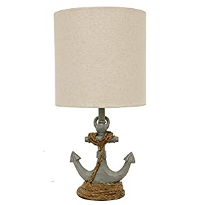 41qLdsx35JL._SS300_ Nautical Themed Lamps