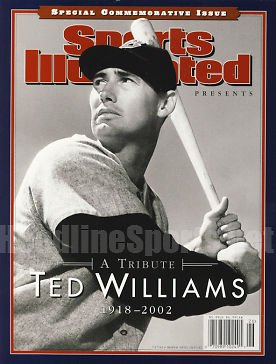 2002-ted-williams-boston-red-sox-commemorative-sports-illustrated